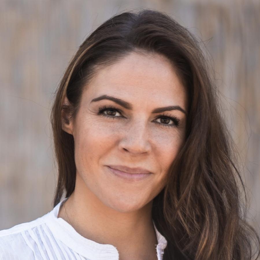 Natalie Brucculeri